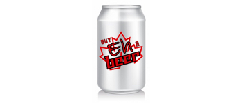 buy-eh-a-beer_can