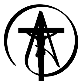 atheism-2-black-on-white